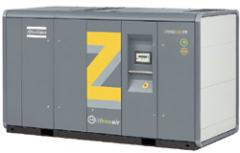 ZT/ZR50VSD-550VSD变频无油螺杆式压缩机
