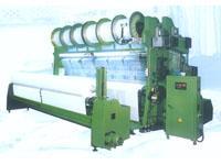 GE272型毛巾机