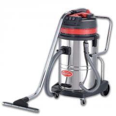 30L工业吸尘器