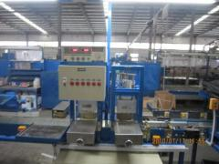 Conveyers, belt conveyors with articulated belt