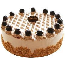 蛋糕-IC-01
