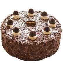 蛋糕 -IC-02