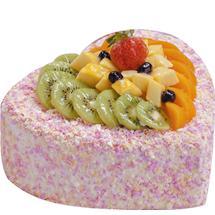蛋糕 -满满甜心-SG042