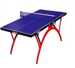 红双喜109乒乓球桌