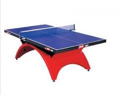 红双喜29乒乓球桌