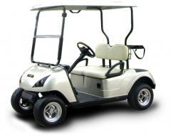 Electric Car CL-EC1001
