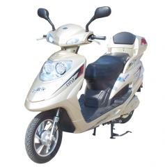 Electric Scooter  CL-ES1005