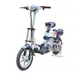 Electric Bicycle  CL-EB1005