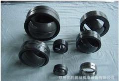 现货批发零售工程机械专用轴承国产及进口 关节轴承