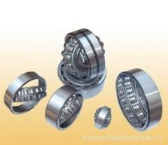 Liners for bearings
