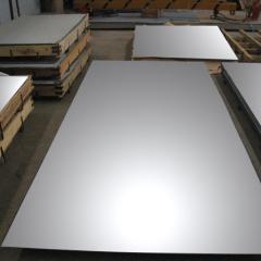 Stainless Steel Sheet /plate (310S, 309S, 316L,
