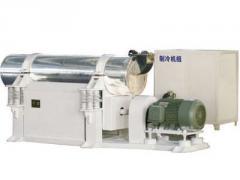ZMD型低温超微粉碎机