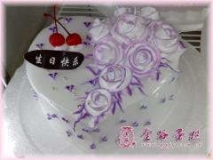 金谷蛋糕 004