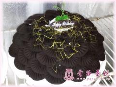 金谷蛋糕 006