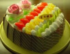 欧式蛋糕-未命名4