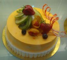 欧式蛋糕-未命名3
