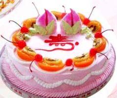 祝寿蛋糕-1741_more1