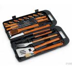 BBQ Tool Set/BBQ Tools/BBQ Tool (YN-PM181)