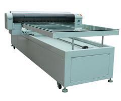 B0高速产品彩印机