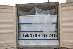 Dry bulk liner,  dry liners,  dry container...
