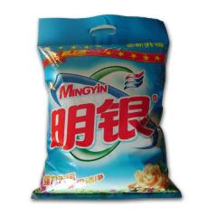 Mingyin Washing powder