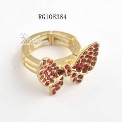 戒指-RG108384