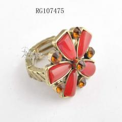 戒指 -RG107475
