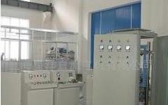 供应ZFQZ系列直流电机