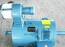 供应Z2系列直流电机