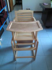 多功能婴儿椅