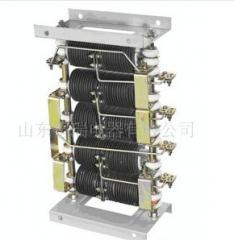 Resistors Wire