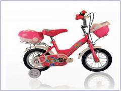 Child bicycle  YB-CB-025