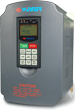 WIN-VC 高性能强功能矢量控制变频器