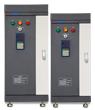 WIN-PSS-IV 注塑机节电系统