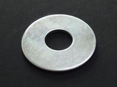 提供平垫圈 DIN9021