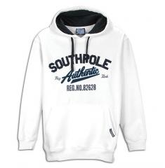 Kangaroo Sweatshirts