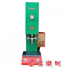 KTC系列台式油压机