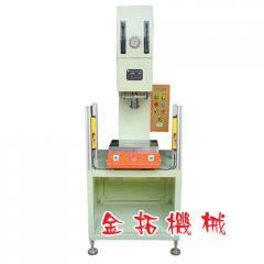KTCL系列C型油压机