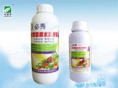 100克/升氨基酸水溶性肥料