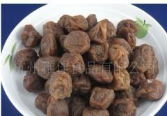供应蜜饯 鲜奶梅 话梅 休闲食品零食特产雅佳热卖