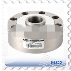ELC-2型轮辐式称重传感器
