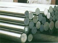 Alloys precision soft-iron