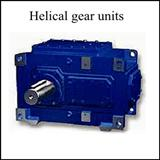 Electric drives thyristor complete of alternating
