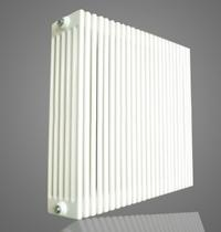 Radiators, heaters
