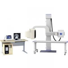 数字化X光机PLX8200