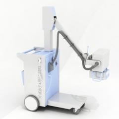Equipment for oyentgenology