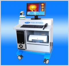 WH-HR150A豪华型红外乳腺扫描仪