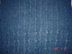 Cloth jeans