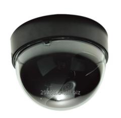 210CP Car Dome Camera