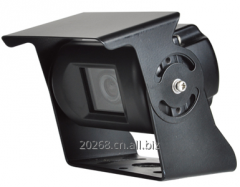 Car conch type camera 811CP